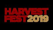 Harvestfest 2019